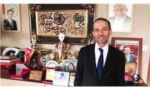 Akyüz oğluna sporcunun odasını bastırmış: Yasa tanımayan federasyon