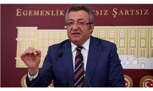 CHP'li Altay: Gül ile Soylu arasındaki buz gibi kavga; Erdoğan kaçıyor, Bahçeli kovalıyor