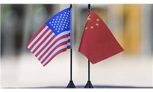 Çin'den Joe Biden'a 'ilişkileri iyileştirme' çağrısı
