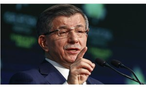 Davutoğlu, isimler üzerinden konuştu: Erdoğan sonrası liderlik yarışı başladı