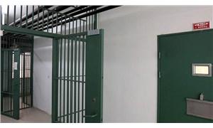 İktidar cezaevleri yapımına 2.2 milyar lira harcayacak