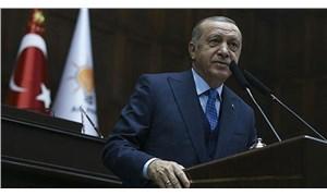 Kılıçdaroğlu'ndan Erdoğan'a videolu gönderme: Rastgele