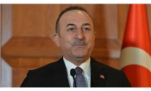 Mevlüt Çavuşoğlu: Avrupa Birliği ile yeni sayfa açmak istiyoruz