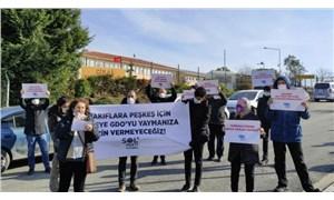 SOL Parti: Yandaş vakıflara peşkeş için ülkeye GDO'lu ürün yayacaklar