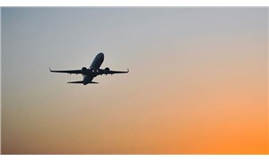Bakan Koca: Mutasyon nedeniyle Brezilya'ya uçuşlar durduruldu