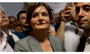 Canan Kaftancıoğlu hakkında 6 yıla kadar hapis istemiyle iddianame düzenlendi