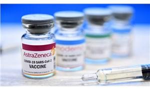 """""""Güney Afrika, Oxford/AstraZeneca aşısına AB'den 2,5 kat daha fazla para ödeyecek"""""""