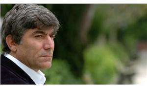 Hrant Dink cinayeti davası: Volkan Şahin'in tahliyesine karar verildi