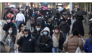 Koronavirüs: Brezilya'daki yeni türe Almanya'da da rastlandı