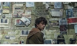 Netflix Türkiye, Şubat takvimini duyurdu