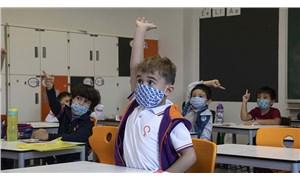 Prof. Dr. İlhan uyardı: Yüz yüze eğitim için düşünülen tarih tekrar değerlendirilmeli