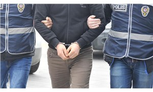 Soylu'ya hakaretten soruşturma başlatılan kişi Cumhurbaşkanı'na hakaretten tutuklandı