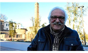 Yavuz Bahadıroğlu öldü