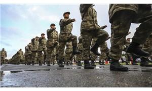 Yeni askerlik düzenlemesi geliyor: Askerliğini yapmayan vekiller, dönem sonunda yapacak