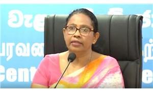 'Büyülü iksir' denen bir sıvıyı içen Sri Lanka Sağlık Bakanı, koronavirüse yakalandı
