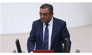 CHP'li Tanrıkulu, faili meçhul cinayetlerin araştırılması için Meclis'e teklif sundu