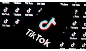 İtalya'dan 10 yaşındaki çocuğun ölümünün ardından TikTok'a talimat