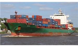 Türk gemisi, Gine Körfezi'nde rehin alındı: Mürettebattan 1 kişi öldürüldü