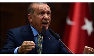 Erdoğan'ın sevmediği veriler