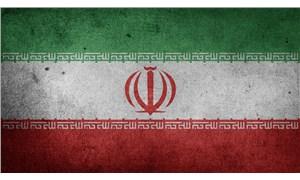 İran, Suudi Arabistan ile müzakerelere hazır olduğunu bildirdi