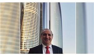 İsrail, Birleşik Arap Emirlikleri'nde büyükelçilik açtı