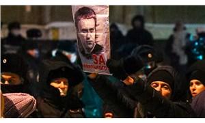Kremlin'de Navalni korkusu: Muhaliflere müdahale