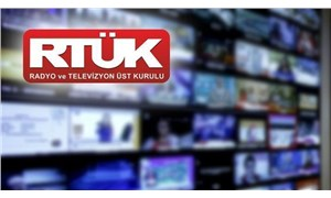 RTÜK'ten Halk TV'ye ceza savunması: Medya iktidarı devirebilir