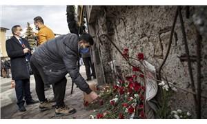 Uğur Mumcu, katledilişinin 28. yılında anıldı: Failleri hala karanlıkta