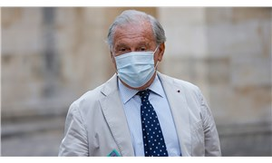 Fransa Bilim Konseyi Başkanı: Mutasyonlar oyunun kurallarını tamamen değiştirdi