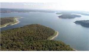İstanbul barajlarının doluluk oranında son durum ne?