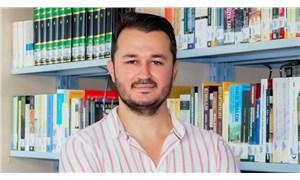 Mersin'de iki grup arasında çıkan kavgayı ayırmak isteyen akademisyen öldürüldü