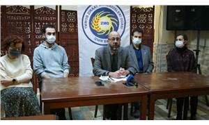 Ziraat Mühendisleri Odası İzmir Şubesi: Belediyeler görevlendirme yaparken liyakatli kişileri seçilmeli