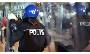 AYM'den polis şiddetine hak ihlali kararı