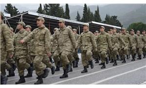 Bedelli askerlik: Türk Lirası'yla ödeyene zam, dövizle ödeyene indirim!