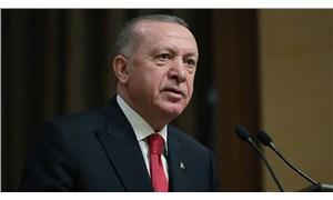Erdoğan: Dünyanın en gelişmiş ülkeleri aşı bulamıyor, biz ise hamdolsun…