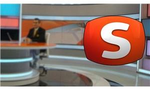 Kapatılan STV'nin genel yayın yönetmenine FETÖ'den 7 yıl 6 ay hapis cezası