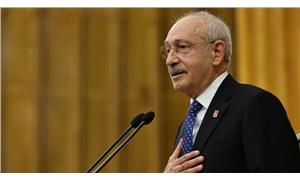 Kılıçdaroğlu, Muharrem İnce'nin partisine katılacağı iddia edilen 3 vekil ile görüştü