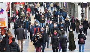 Prof. Dr. Özlü: Virüsü taşıyıp bulaştıran sayısı pozitif vaka sayısından fazla