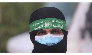 Times gazetesi: Türk hükümeti Hamas'ın faaliyetlerini kısıtlamaya başladı
