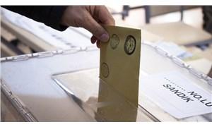 YSK, seçime girme yeterliliğine sahip 17 partiyi açıkladı