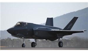 ABD birçok askeri satışı geçici olarak askıya aldı