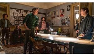 Amerikan Film Enstitüsü seçti: 2020'nin en iyi 10 film ve dizisi