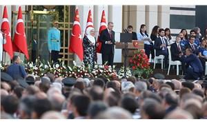 CHP'den güçlendirilmiş Meclis önerisi