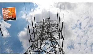 Enerji tüketimimiz dışa bağımlı
