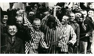 Hitler'in ölüm kampı Auschwitz, 76 yıl önce bugün özgürleştirildi