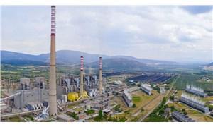 Holdinglerin borç taktığı TKİ, kredi için banka kapılarında: Santral kömürü devletin cebinden
