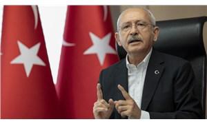 Kılıçdaroğlu'ndan 'toplumsal huzursuzluk' uyarısı: Kriz buhrana dönüştü, fatura düşük gelirlilere çıkıyor