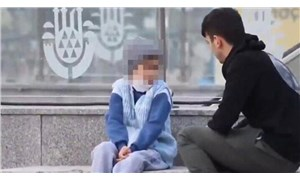 YouTuber Fariz, Bahçelievler'de gözaltına alındı
