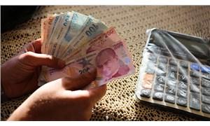 Türkiye'nin en yüksek ve en düşük gelirli illeri açıklandı