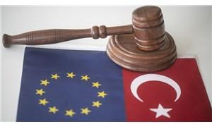 AİHM 2020 bilançosu: İfade özgürlüğünü ihlalden en çok mahkûm olan ülke Türkiye